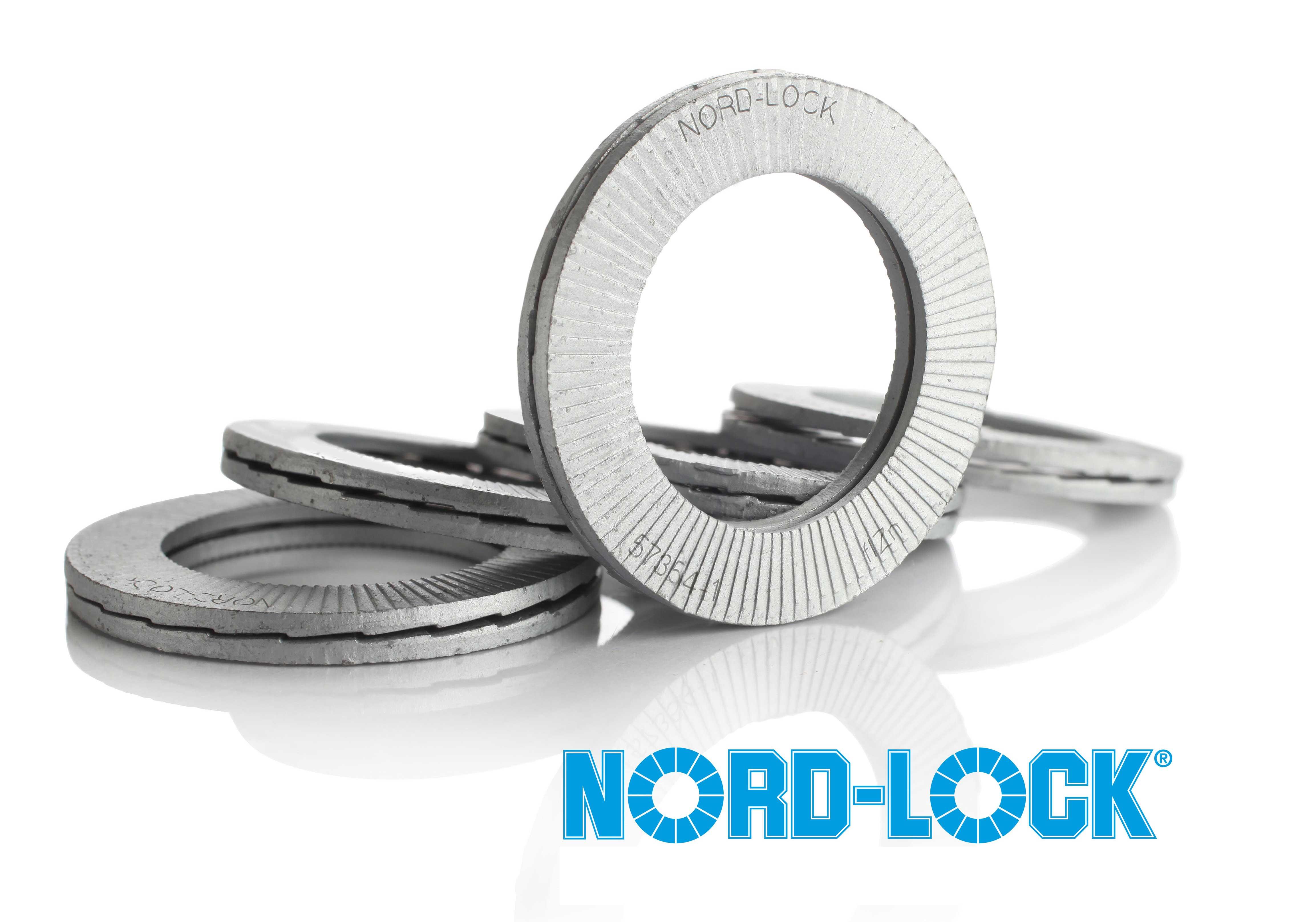 Sepem industries colmar - Rondelle nord lock ...