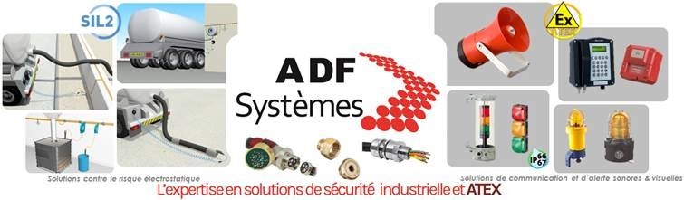 photo - ADF SYSTEMES