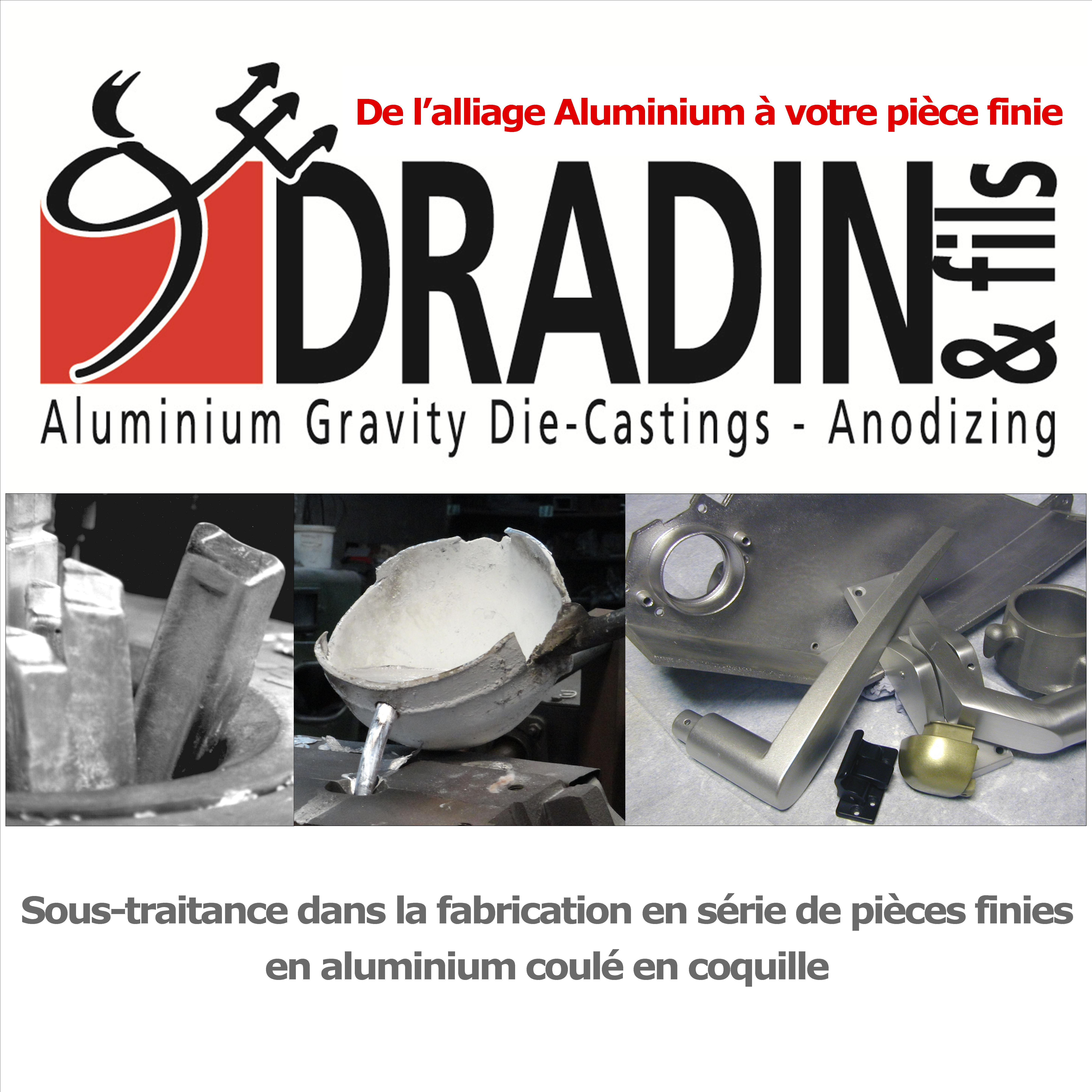 photo - DRADIN & FILS