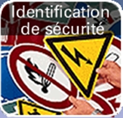 JMB IDENTIFICATION - L'IDENTIFICATION DE SECURITE
