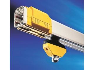 ENERGIE LEVAGE - RAILS CONDUCTEURS MOBILIS ELITE