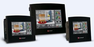 PL SYSTEMS UNITRONICS FRANCE - Gamme SAMBA Unitronics - Automates Programmables avec écran intégré à prix imbattables