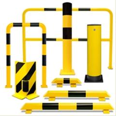 BMI AXELENT - Arceau de sécurité et de protection X-SECURE