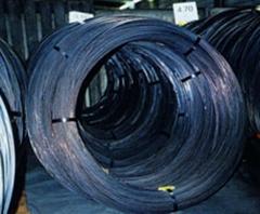 AMIC - Fils acier pour ressort Federstahldraht Spring steel wire