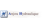 01290764251anjouhydraulique_logo_min.png