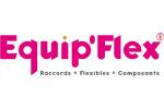 01420646089equipflex_logo_min.png