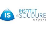 01436953292institutdesouduregroupe_logo_min.png