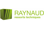 01458116977raynaud_ressorts_techniques_logo_min.png