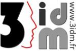 1014180502123idm_logo_min.png