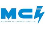 logo de MCI