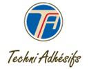 101487339883techni_adhesifs_logo_min.png