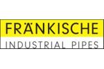 101513075610fraenkische_industrial_pipes_logo_min.png