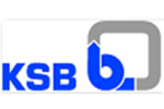 101514378460ksb_marque_logo_min.png