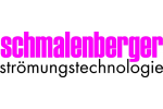 111215441725logo_schmalenberger_min.png