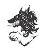 111499686364jp_beauvillier_logo_min.png