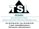 111516023760tsi_resines_logo_min.png