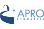11456238630apro_industrie_logo_min.png