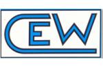 11474449657constructions_electriques_westendorp_logo_min.png