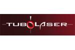 121374675321tubolaser_logo_min.png