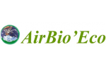 121492517659airbioeco_logo_min.png