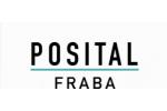 121515421976fraba_gmbh_logo_min.png