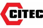 131342605812citec_logo_min.png