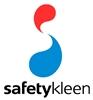 131350485703safetykleen_logo_min.png