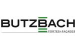131486128511butzbach_logo_min.png