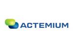 131498136090actemium_logo_min.png