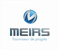 131509978058meirs_logo_min.png