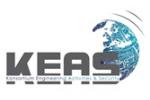 131518018305leas_logo_min.png