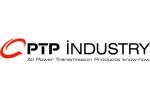 141425629749ptpindustry_logo_min.png