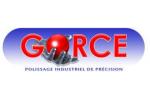 141456992755gorce_logo_min.png
