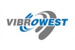 141498565445vibrowest_logo_min.png