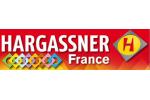 141499871541hargassner_logo_min.png