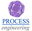 151393424596processengineering_logo_min.png