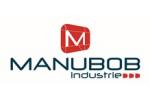 151450714245manubob_logo_min.png