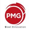 151514297124pmg_logo_min.png