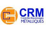 151516720559crm_logo_min.png