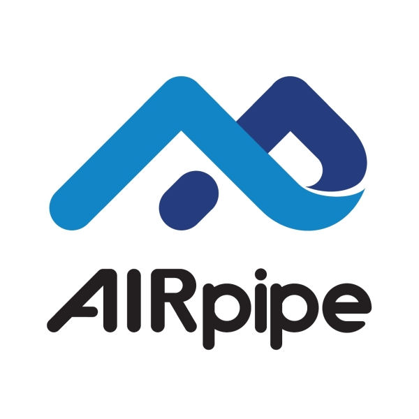 AIRPIPE EUROPE