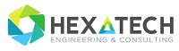 1521018115-hexatech-engineering-et-consulting.png