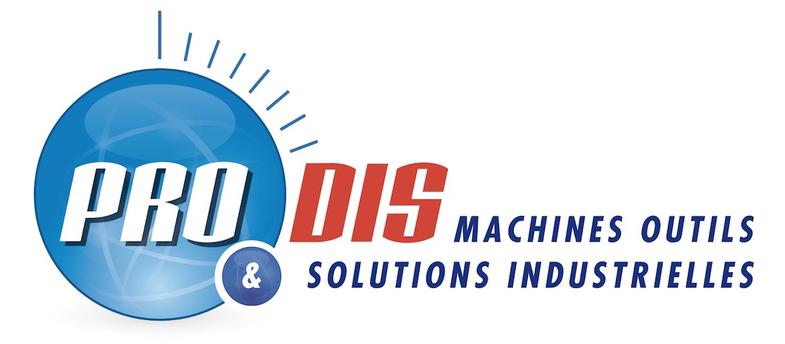 1521044158-pro-dis-machines-outils.jpg