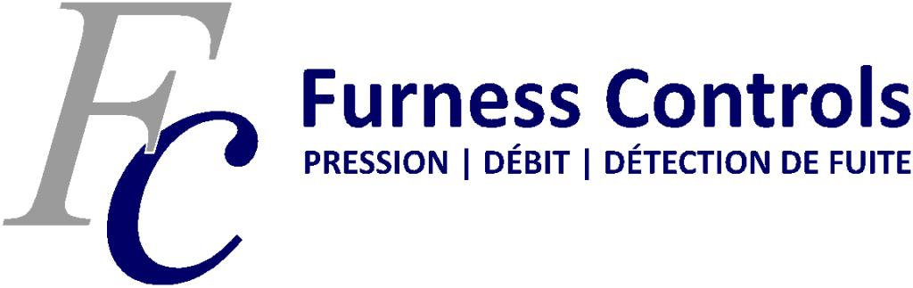 FURNESS CONTROLS