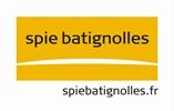 1521734304-spie-batignolles.jpg