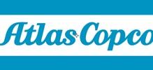 1523970765-atlas-copco-stand-fc-hydro-service.jpg