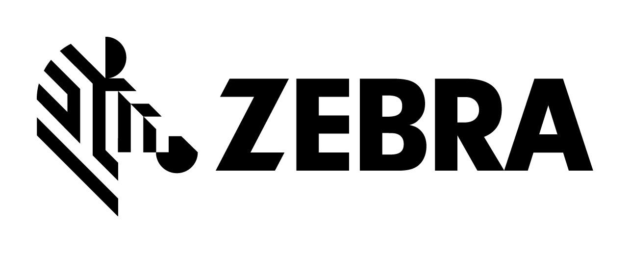 1524578094-zebra-stand-talice-sarl.jpg