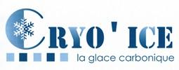 1525271106-cryo-ice-sarl.jpg