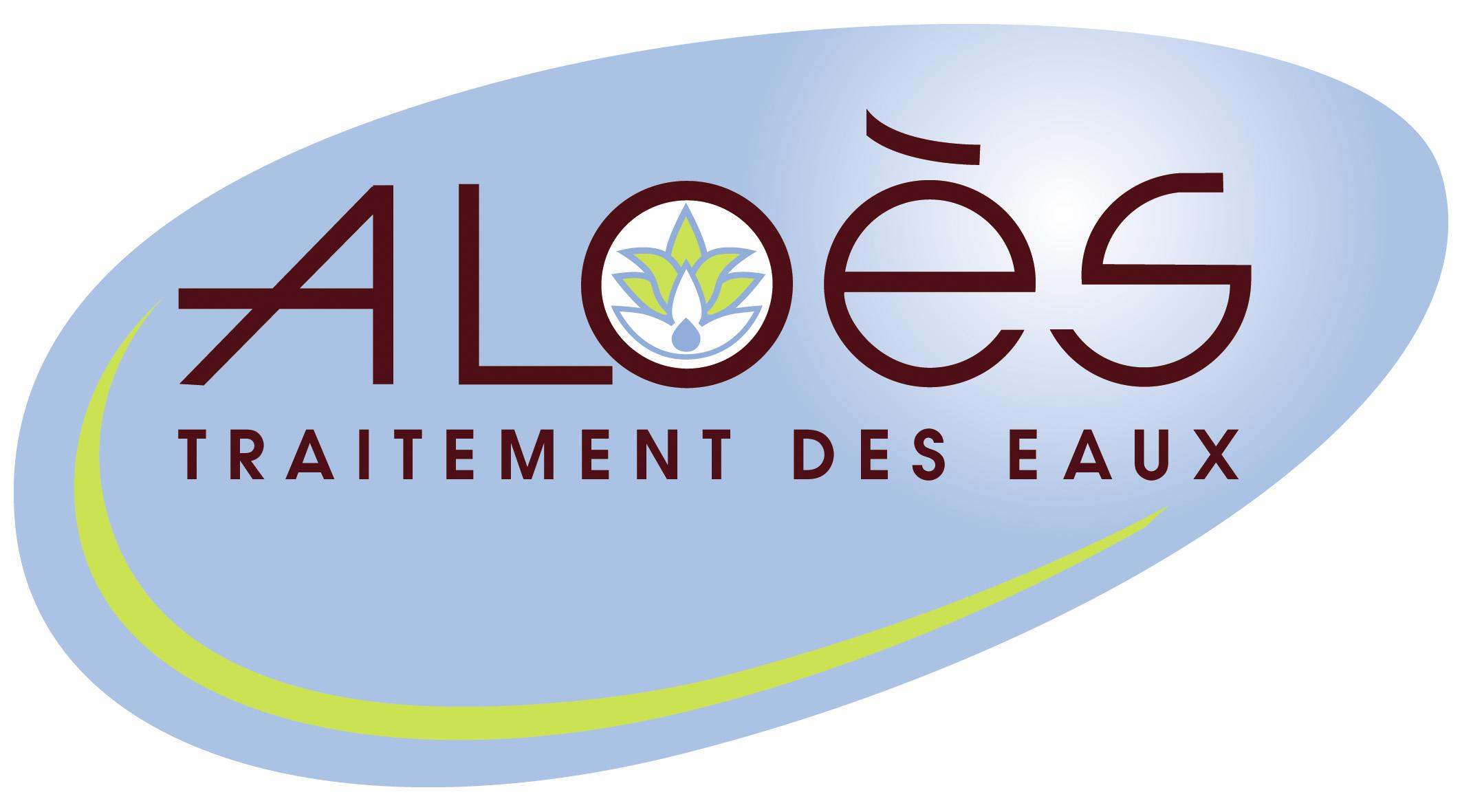 1525332865-aloes-traitement-des-eaux.jpg