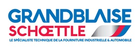 1525422203-schoettle-68-granblaise-leroy.jpg