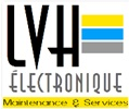 1525441450-lvh-electronique.jpg
